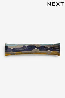 Joules Natural Shade Sun Hat