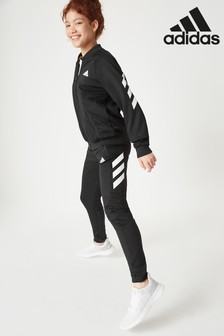 df163cc1 Girls Tracksuits | Tracksuit Tops & Bottoms for Girls | Next UK
