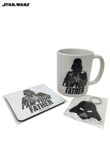 Star Wars™ I Am Your Father Set