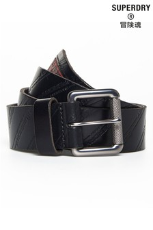 Superdry Belt