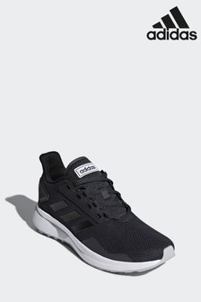 adidas Gym Grey Duramo 9
