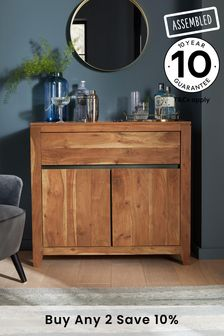 Sideboards  Side Cupboard  Drinks Cabinet  Next