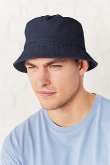 Men s accessories Hats Bucket  530b246d557