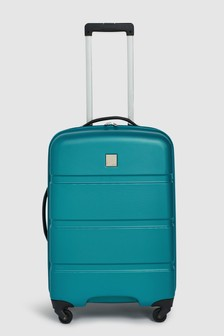 San Carlos Hard Shell Suitcase Medium