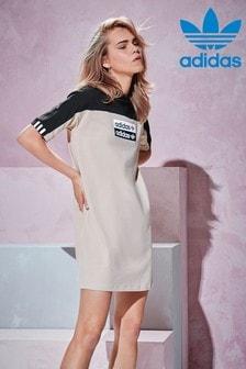 adidas Originals R.Y.V. Tee Dress