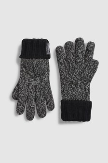 Thinsulate™ Gloves (Older)