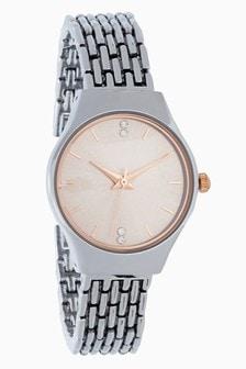 Small Bracelet Watch