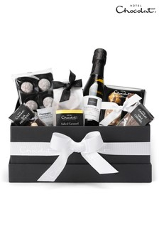 Hotel Chocolat The Chocolate And Fizz Collection