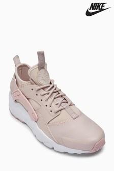 Nike Pink Huarache