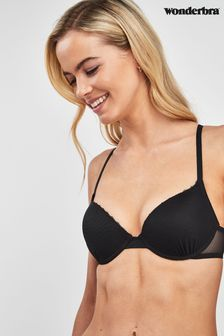 Wonderbra® T-Shirt Bra