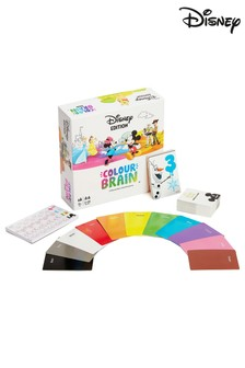 Disney™ Colour Card Game