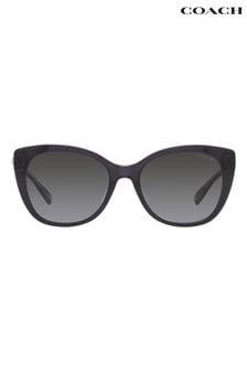 GANT Geranium Pink Contrast Collar Pique Polo