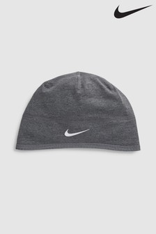 Nike Black Performance Headband