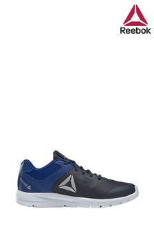Reebok Run Rush Runner Youth Trainers