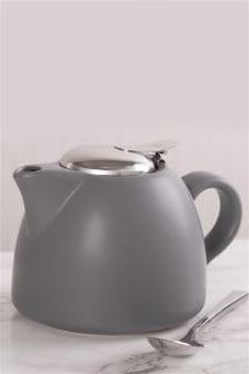 إبريق شاي Barcelona من La Cafetiere