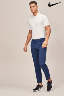 Nike Golf Midnight Navy Flex Pant