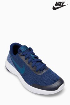 Nike Run Blue Flex Experience 7