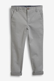Next Boys Trousers Chinos Official Site agqz7HYw
