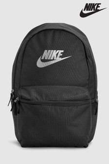 2713f55d01b6 Buy Men s accessories Accessories Bags Bags Nike Nike from the Next ...