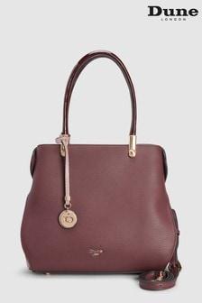 Dune Berry Dolivia Shoulder Bag