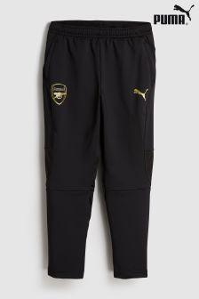 Puma® Arsenal FC 2018/19 Kids Training Pant