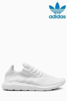 adidas Originals Swift Run Sportschuh