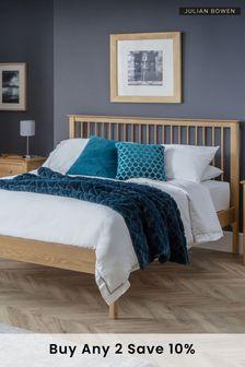 Cotswold Bed By Julian Bowen
