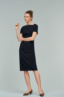 dca5c28ec Womens Work Dresses | Ladies Smart & Formal Dresses | Next UK