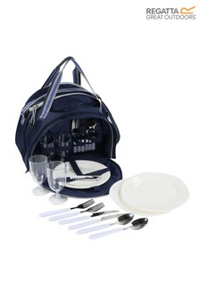 Regatta Epula 4 Person Picnic Pack Cooler