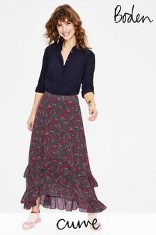 48fe9371bd Buy Women's skirts Skirts Boden Boden from the Next UK online shop