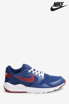 Nike LD Victory Trainers