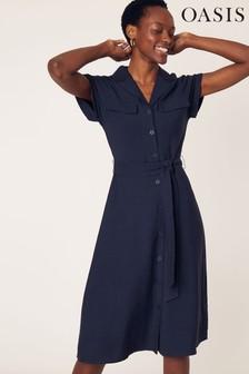 16c2d1dbf9e0 Oasis Clothing & Dresses | Oasis T Shirts, Jeans & Bikins | Next