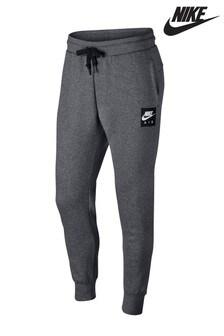 Nike Air Charcoal Fleece Pant