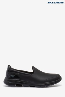 Skechers® Go Walk 5 Slip-On Shoes