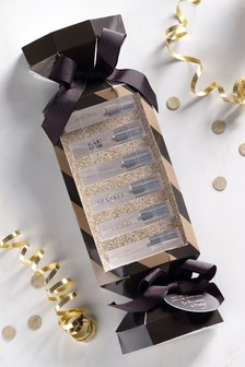 Cracker EDP 5ml Gift Set