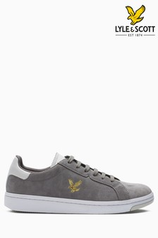 Lyle & Scott Burchill Trainer