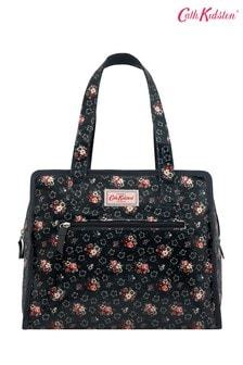 Большая сумка цветочным рисунком Cath Kidston® Lucky Pandora