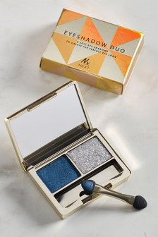NX Eye Duo