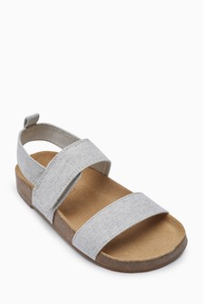 Sandaletten (Ältere)