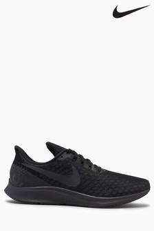 Nike Run Air Zoom Pegasus 35