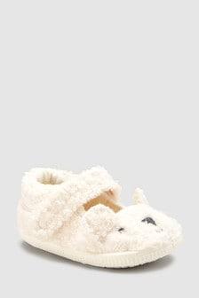 Pantofi (Fetițe)