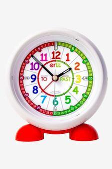 حذاء شبكي سهل اللبس