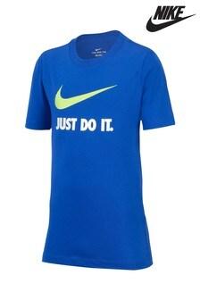 Nike JDI. T-Shirt