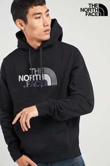 Sudadera con capucha sin cierre Drew Peak de The North Face®