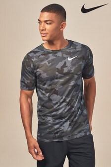 433cd9d6b Buy Men's tops Tops Tshirts Tshirts Nike Nike from the Next UK ...