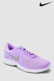 Nike Run Revolution 4 Trainers