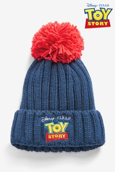 Disney™ Toy Story Pom Pom Hat (Younger)