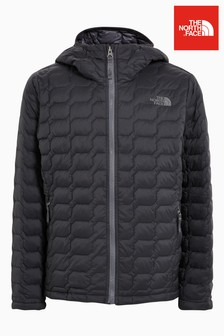 The North Face® ThermoBall™ Hoody