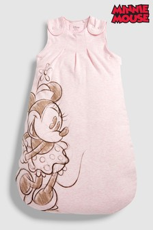 Minnie Mouse™ Sleep Bag