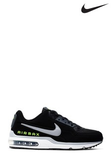 Nike Air Max LTD 3 Gel Trainers
